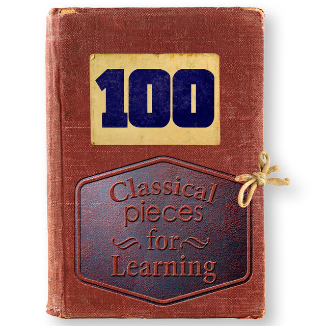 100 Classical Pieces for Learning