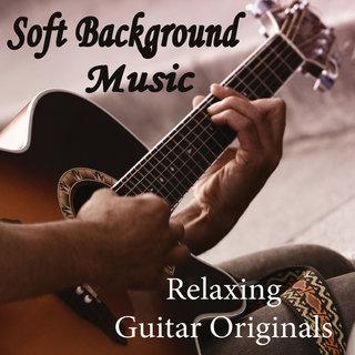 Soft Background Music – TIDAL