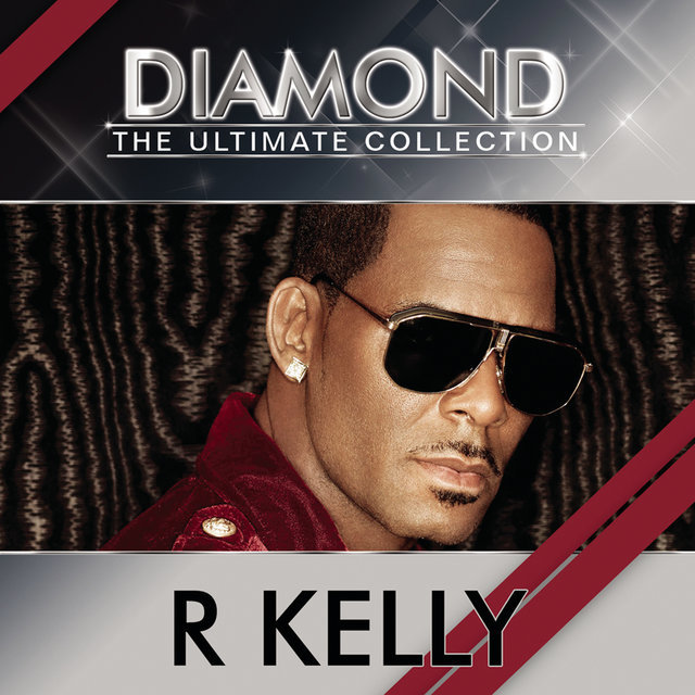 Diamond: Ultimate Collection