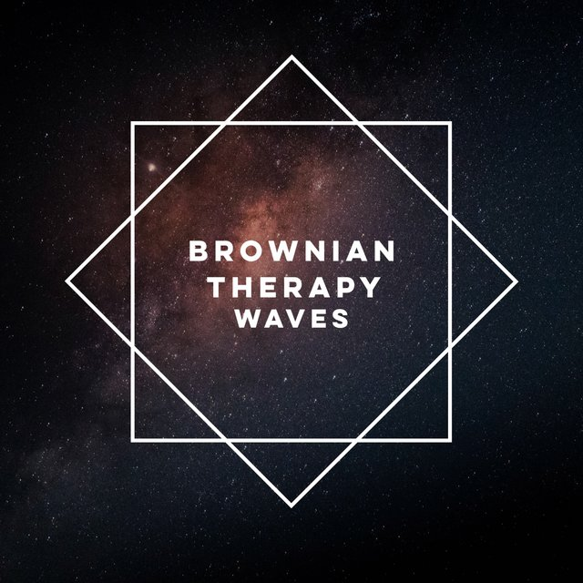 Brownian Therapy Waves