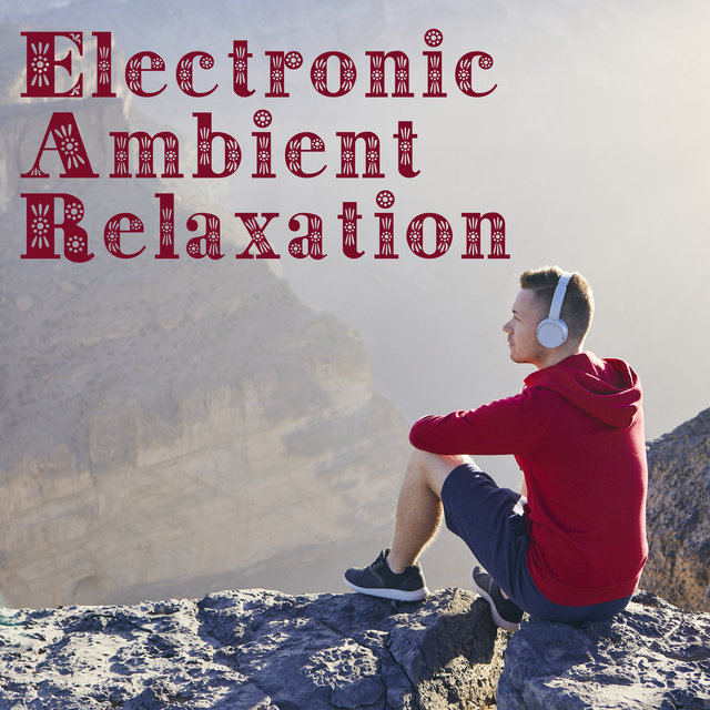 Electronic Ambient Relaxation
