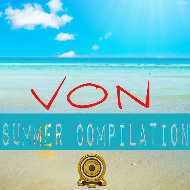 Summer Compilation Von