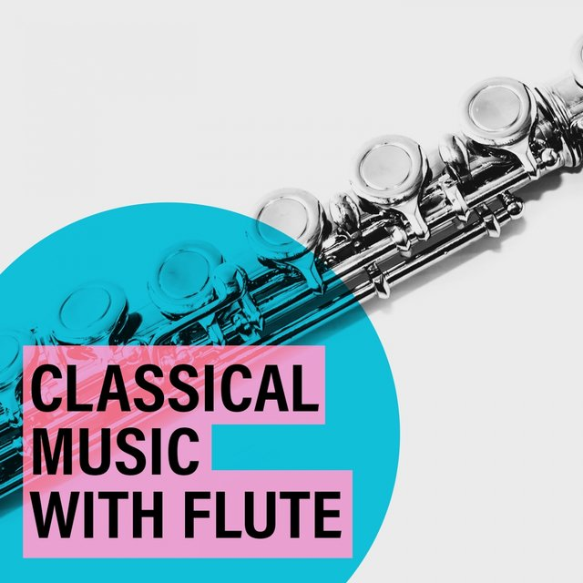 Classical Music With Flute