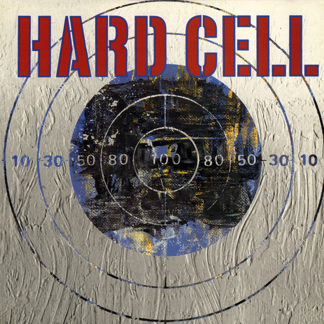 Hard Cell