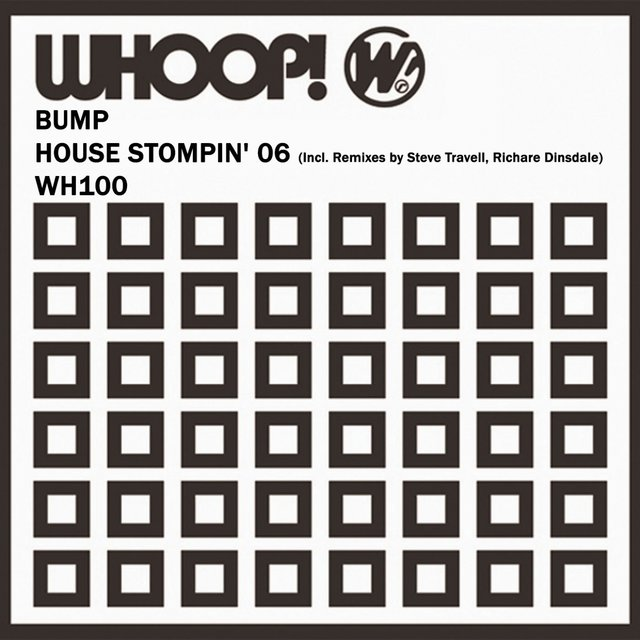 House Stompin' 06