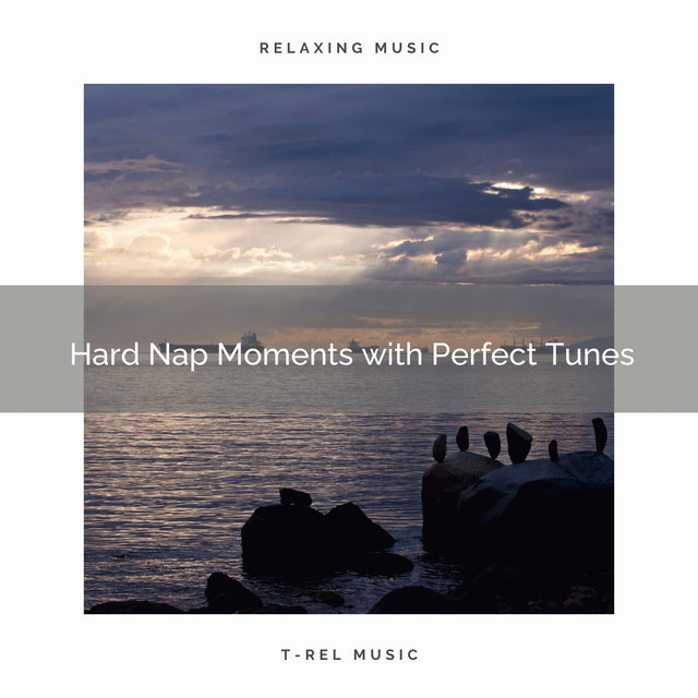 2020 Best: Hard Nap Moments with Perfect Tunes