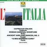 Violin Concerto No. 1 in D Major, Op. 6, MS 21: I. Allegro maestoso