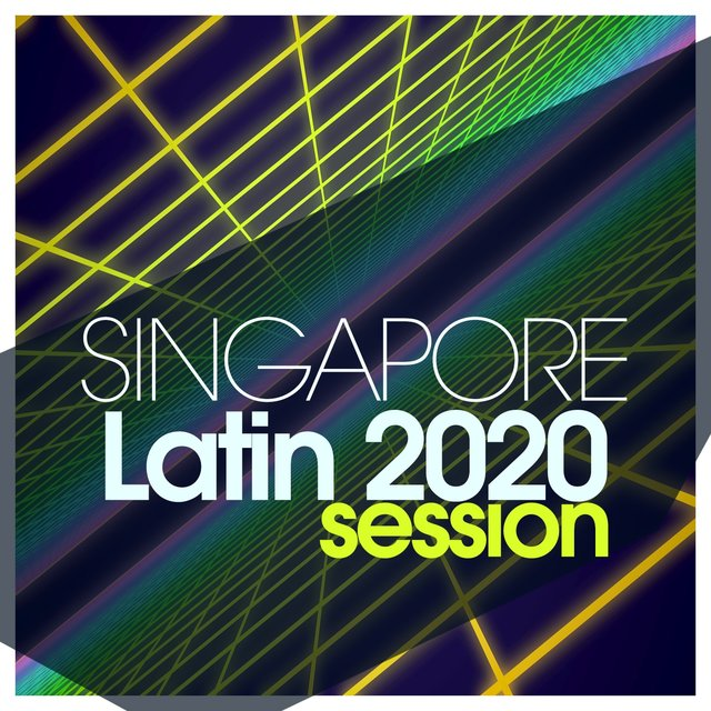 Singapore Latin 2020 Session