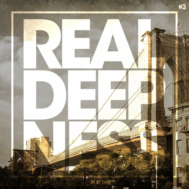 Real Deepness #3