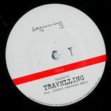 Travelling (Gustavo Domingues Remix)