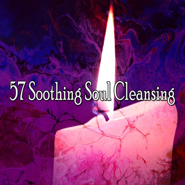 57 Soothing Soul Cleansing