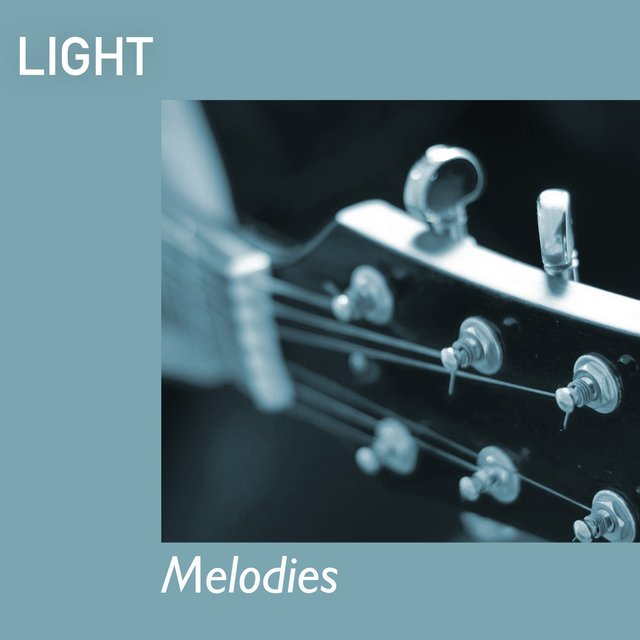 # Light Melodies