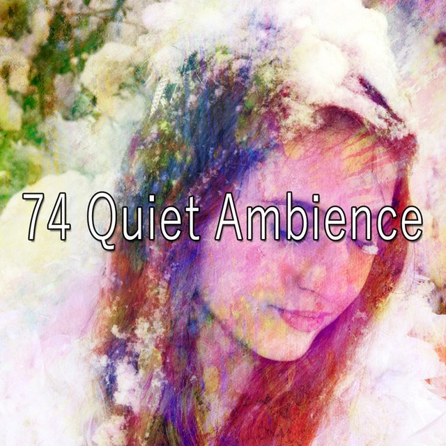 74 Quiet Ambience