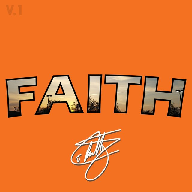 Faith, Vol.1