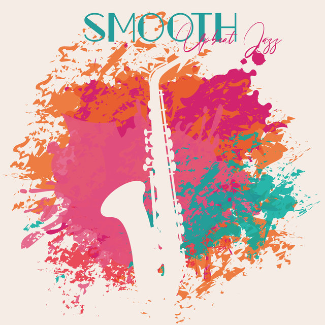 Smooth Upbeat Jazz