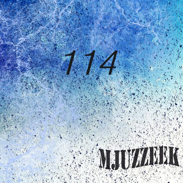 Mjuzzeek, Vol.114