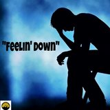 Feelin' Down (feat. Reid JuanHunnit & Broadway Bisc)