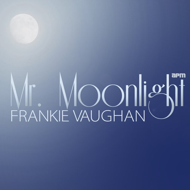 Mr Moonlight - 30 Great Tracks