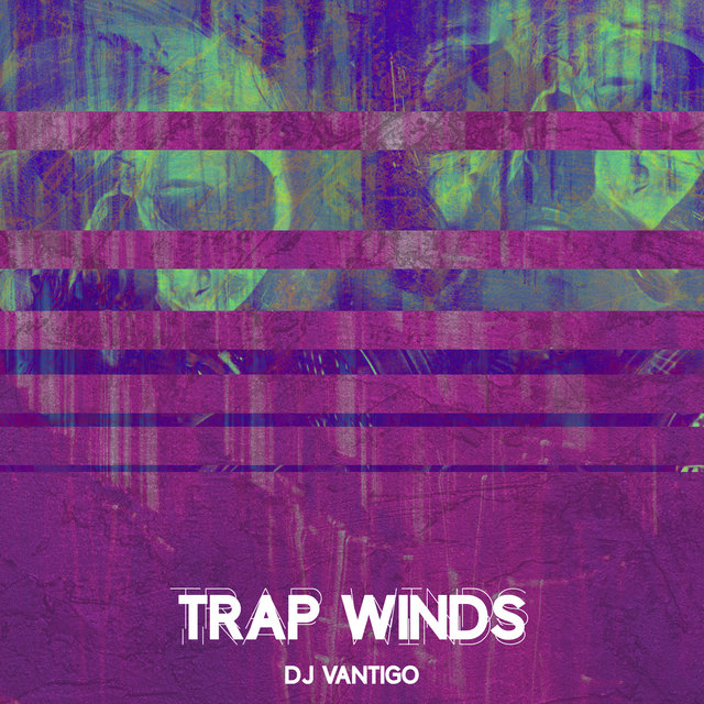 Trap Winds