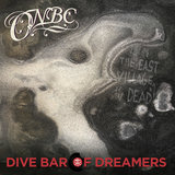 Dive Bar of Dreamers