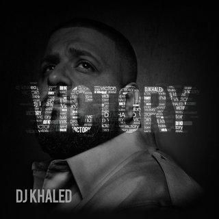 VictoryDJ Khaled