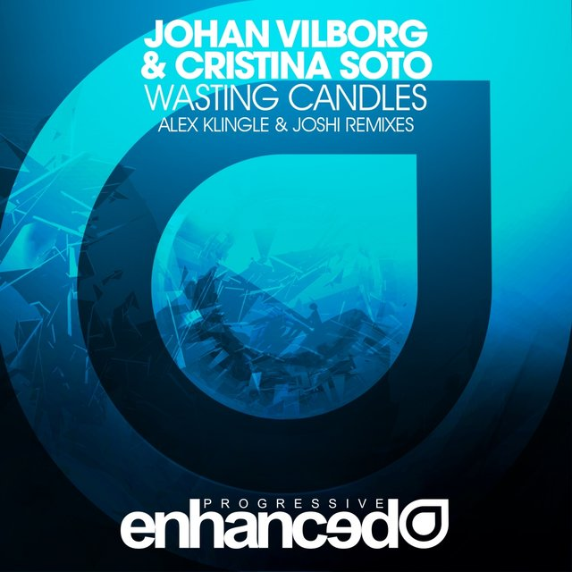 Wasting Candles (Remixes)