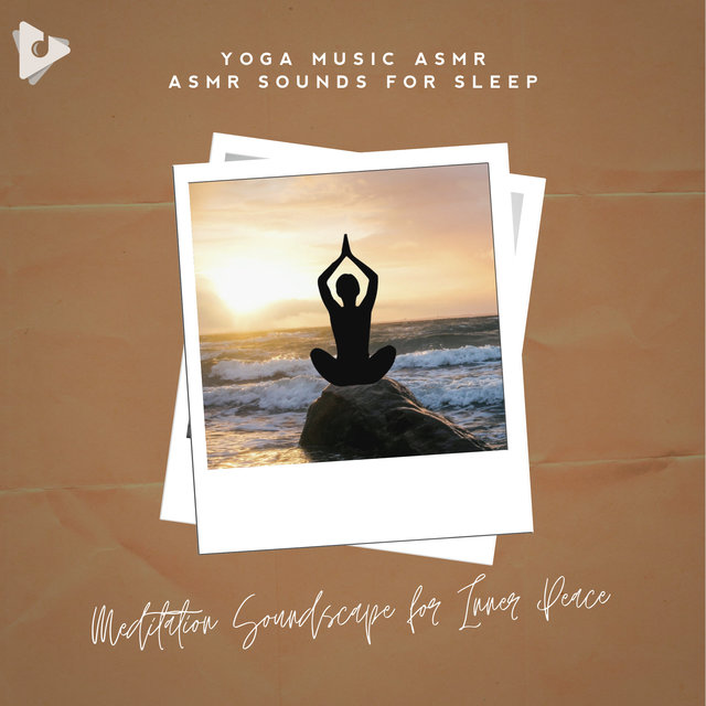 Meditation Soundscape for Inner Peace