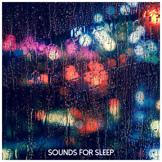 Sounds for Sleep