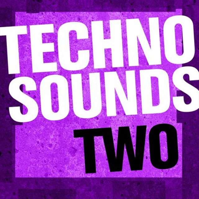 Techno Sounds Two
