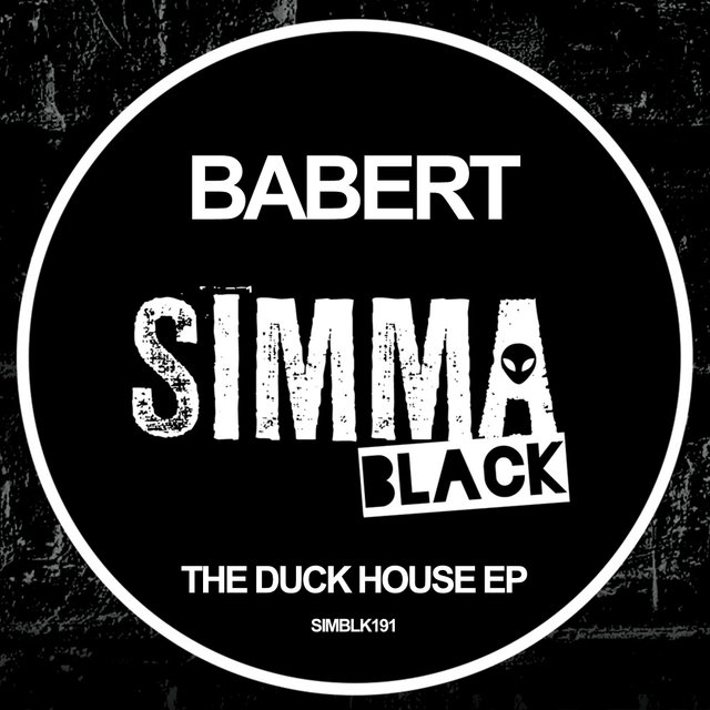 The Duck House EP