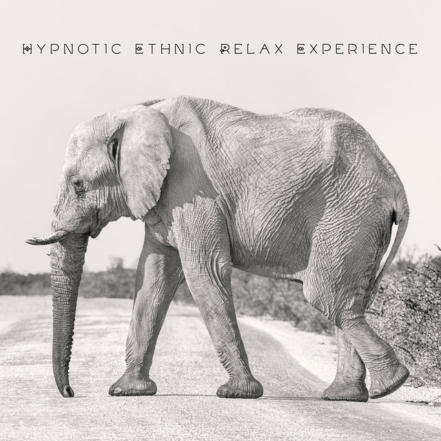 Hypnotic Ethnic Relax Experience - Spiritual African Chants, Ritual of Purification, Soothing Tribal Sounds