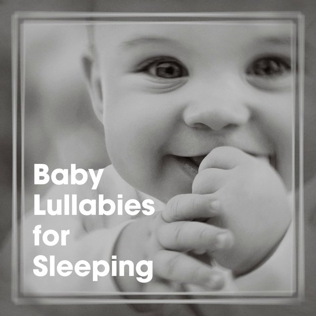 Baby Lullabies for Sleeping