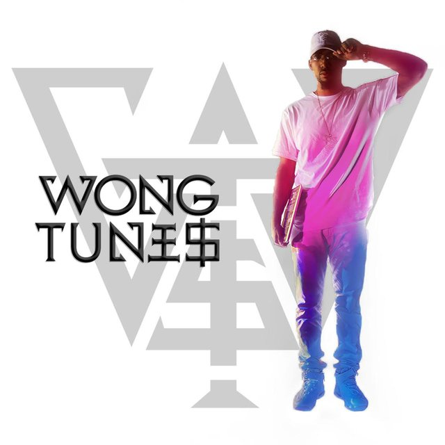 WongTune$