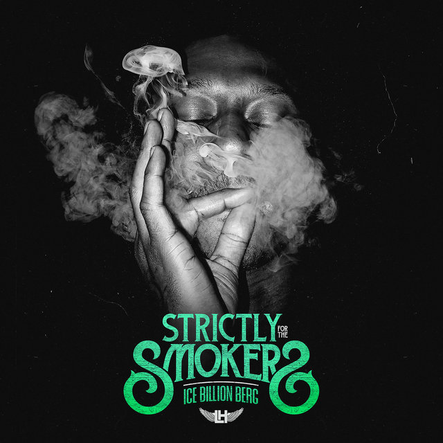 Strictly For The Smokers