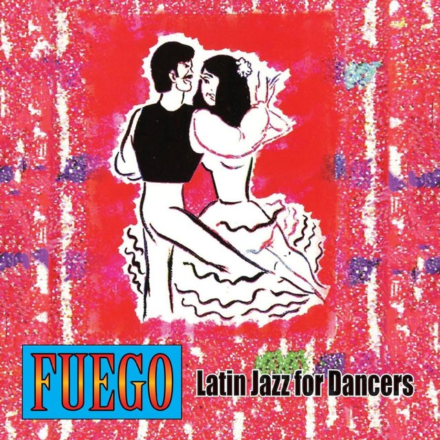 Latin Jazz for Dancers