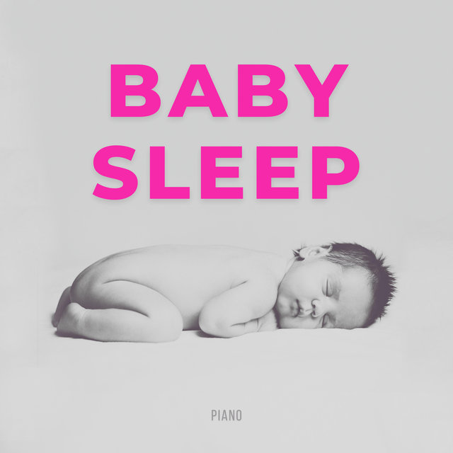 Baby Sleep Piano