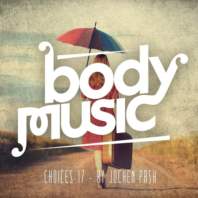 Body Music - Choices 17