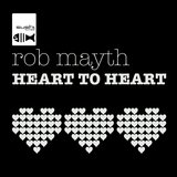 Heart To Heart (Original Mix)