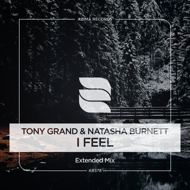 I Feel (Extended Mix)