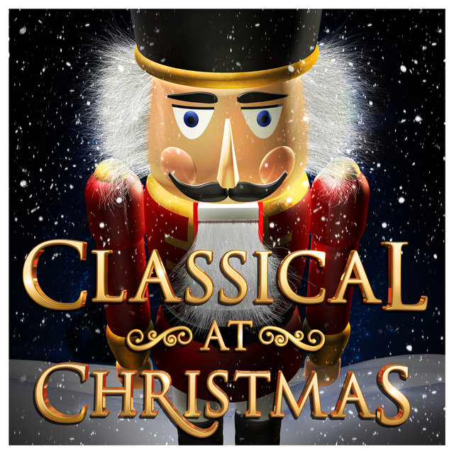 Classical at Christmas