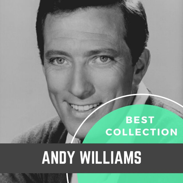 Best Collection Andy Williams