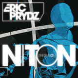 Niton (The Reason) (Pryda 82 Remix)