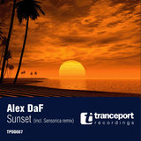 Sunset (Original Mix)