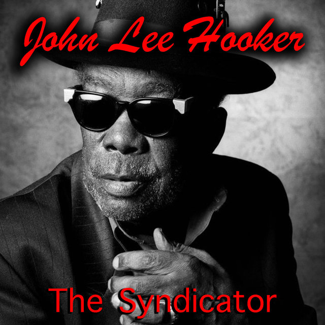 The Syndicator