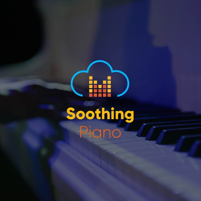 Soothing Lounge Piano Instrumentals