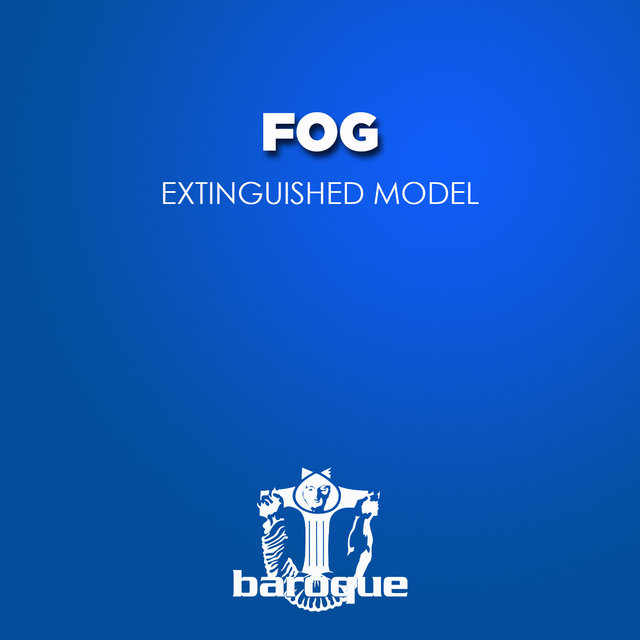 Extinguished Model