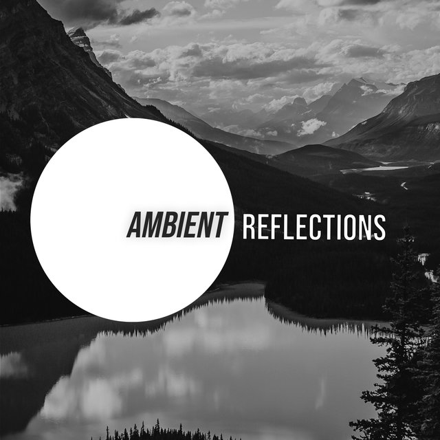 # 1 Album: Ambient Reflections
