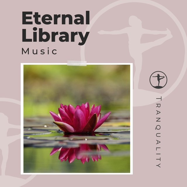 Eternal Library Music