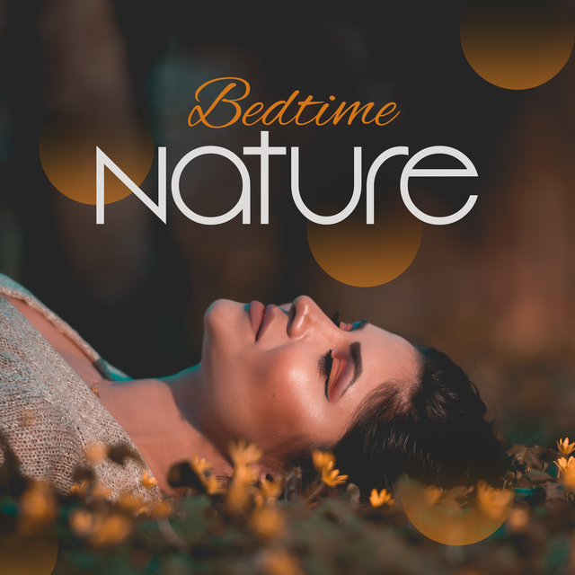 Bedtime Nature