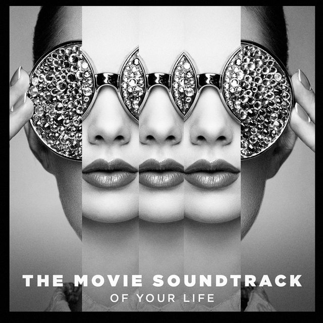The Movie Soundtrack of Your Life